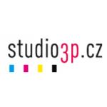 3P, spol. s r.o. – logo společnosti