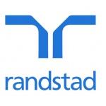 Randstad s.r.o. – logo společnosti