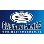 Gastro Šance – logo společnosti