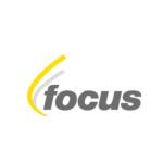 FOCUS-Centrum pro sociální a marketingovou analýzu, spol. s r.o. – logo společnosti