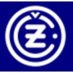 ČZ a.s. – logo společnosti
