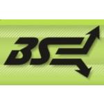 BS Morava spol. s r.o. – logo společnosti