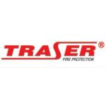 TRASER CZ s.r.o. – logo společnosti