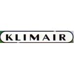KLIMAIR, spol s r. o. – logo společnosti