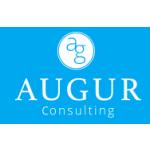 AUGUR Consulting s.r.o. – logo společnosti