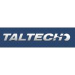 TALTECH s.r.o. – logo společnosti
