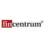Fincentrum a.s. – logo společnosti