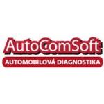 AutoComSoft s.r.o. – logo společnosti