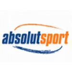 ABSOLUTSPORT JST s.r.o. – logo společnosti