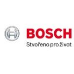 Bosch Termotechnika s.r.o., obchodní divize Buderus – logo společnosti