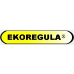 EKOREGULA, s.r.o. – logo společnosti