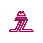 Ženíšek Jan - Automatizace Vážení Elektroinstalace – logo společnosti