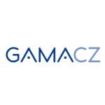GAMACZ.CZ s.r.o., pobočka Ústí nad Labem – logo společnosti
