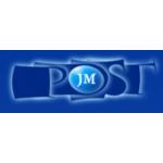 J.M. POST – logo společnosti