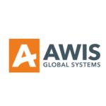 A.W.I.S. Správa, systémy s.r.o. - pobočka Brno-Veveří – logo společnosti