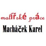 Macháček Karel - Karma Praha 3 – logo společnosti