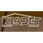 Trkan Ondřej-Kladet – logo společnosti