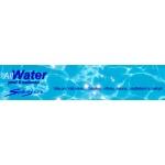 ALL WATER s.r.o. – logo společnosti