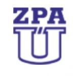 ZPA EKOREG, spol. s r.o. – logo společnosti