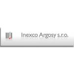 Inexco Argosy, spol. s r.o. – logo společnosti
