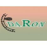 DARON – logo společnosti