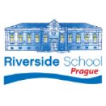 RIVERSIDE o.p.s. – logo společnosti