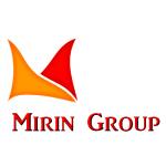 Trojáková Miroslava - Mirin Group – logo společnosti
