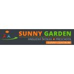 Sunny Garden s.r.o. – logo společnosti