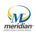 MERIDIAN INTERNATIONAL SCHOOL s.r.o. – logo společnosti