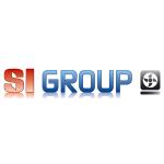 SIGROUP s.r.o. – logo společnosti