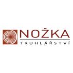 Zbyněk Nožka – logo společnosti