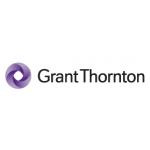 Grant Thornton Advisory, s.r.o. – logo společnosti