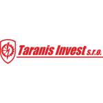 TARANIS INVEST, s.r.o. – logo společnosti