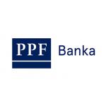 PPF banka a.s. - Klientské centrum Praha – Evropská – logo společnosti