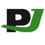 Jedlička Petr - Nonstop stěhování – logo společnosti