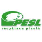 PESL spol. s r. o. – logo společnosti