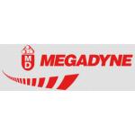 MEGADYNE CZ s.r.o. – logo společnosti