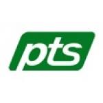 Precision Tools Service Czech s.r.o. – logo společnosti