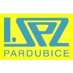 I. SPZ s.r.o. – logo společnosti