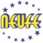 NEUFE, spol. s r.o. – logo společnosti