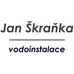 Škraňka Jan – logo společnosti