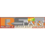 Smíšek Radan – logo společnosti