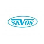 SAVOS I. s.r.o. – logo společnosti