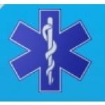 Chirurgie Vrchlabí s.r.o. (ordinace Hostinné) – logo společnosti