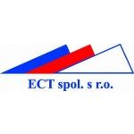 ECT, s.r.o. – logo společnosti