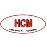 Čížek Jaromír - HCM – logo společnosti