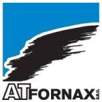 A.T. FORNAX, s.r.o. – logo společnosti
