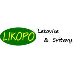 LIKOPO s.r.o. – logo společnosti