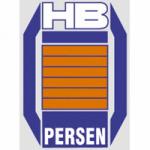 MURČO PAVEL, Ing. - BOLLERGRAAF – logo společnosti