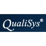 QualiSys, spol. s r.o. – logo společnosti